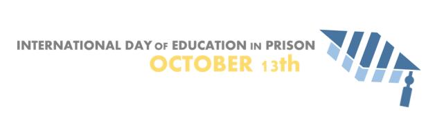 dvv international detail Первый диплом о высшем образовании полученный в местах лишения свободы вручили 13 октября в международный день образования в тюрьмах